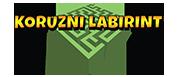 Koruzni labirint Krtina